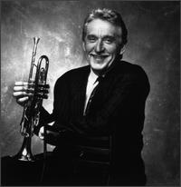 File:Doc Severinsen.jpg