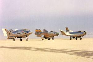 X24A-M2F3-HL10