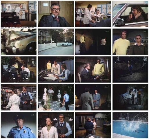 File:Th-Der.6-Millionen-Dollar-Mann.-.S04E23.-.Unter.falschen.Namen.jpg