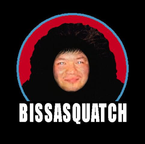 File:Paul Bissasquatch.jpg