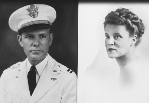 File:James and Ann Sommers.png