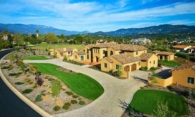 File:Part of the present day Ojai Rancho.jpg