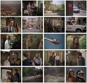 Th-The.Bionic.Woman.S03E07.DVDrip.XviD-SAiNTS