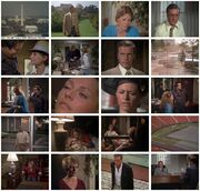 Th-The.Bionic.Woman.S03E08.DVDrip.XviD-SAiNTS
