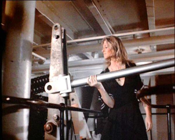File:Bionic lift.jpg