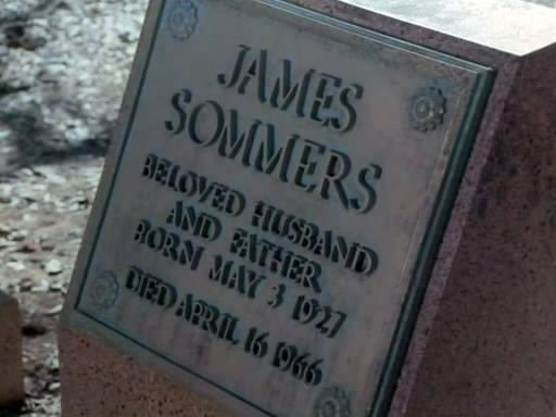 File:Tombstone JamesSomers.jpg