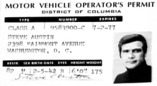 File:Driver.jpg