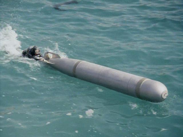 File:Bionic torpedo 4J.jpg