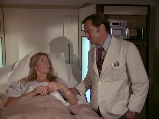 File:The.Bionic.Woman.S03E04.DVDrip.XviD-SAiNTS.avi 001404560.jpg