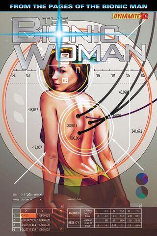 File:Bionicwoman-dynamite10.jpg