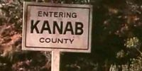 Kanab County