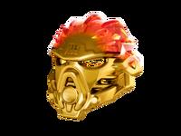 Fire Golden Mask.png