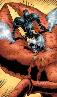200px-Comic Mutant Ussal Crab