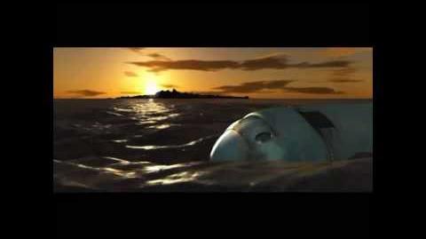 """BIONICLE Legend of Mata Nui"" Opening"