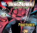 Comic 27: Fractures