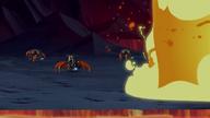 Destroyer's Game 7