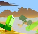 Gukko-ilmavoimat