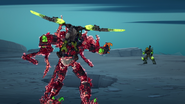 Trials of the Toa (53)