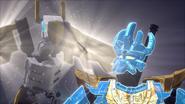 Destroyer's Game 32