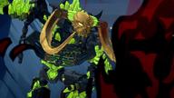 Destroyer's Game 3