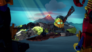 Trials of the Toa (62)