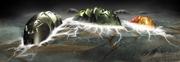 800px-CGI Kraata Infection
