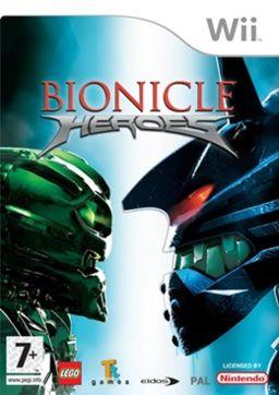 Bionicle Heroes.jpg
