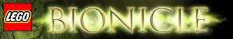 Logo2002