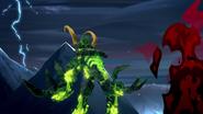 Destroyer's Game 5