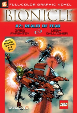 250px-BIONICLE 7- Realm of Fear-1-