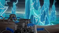 Destroyer's Game 12