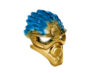Water Golden Mask.png