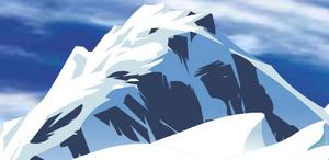 Ice village 2