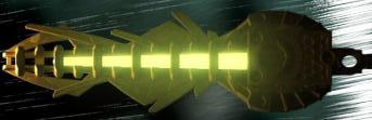 Energ Sword