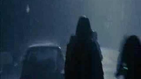 Aliens Vs Predator Requiem Animal I Have Become