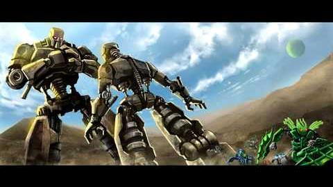 BIONICLE Autopsy What if BIONICLE Had Never Ended?