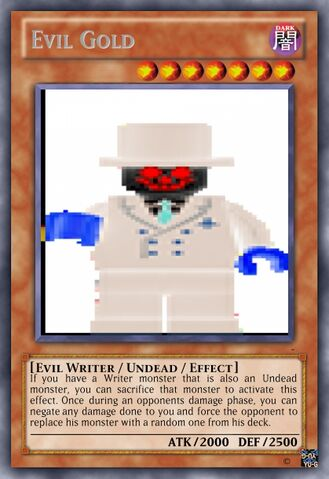 File:Evil Gold Card.jpg