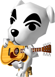 K.K. Slider in WW (1)