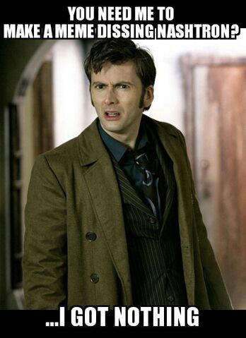 File:Doctor Who .jpg