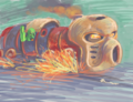 Thumbnail for version as of 19:32, August 12, 2014
