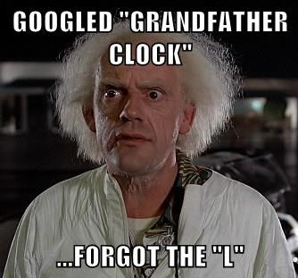 File:GREAT SCOTT.jpg