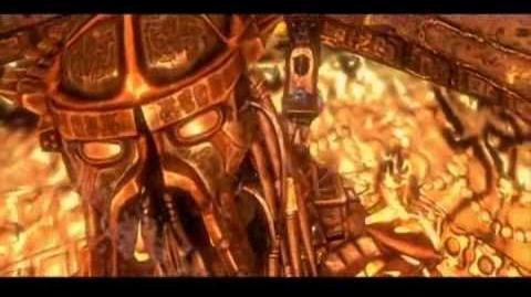 Alien vs. Predator - This is War