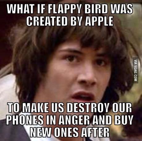 File:Flapple.jpg