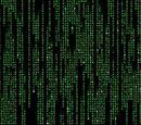 Makuta's Matrix