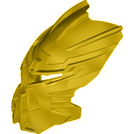 File:Mask of Life.jpg