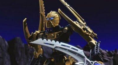 File:Bionicle the legend reborn screen 1.jpg