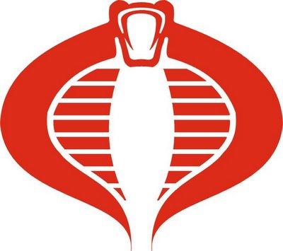 File:Cobrasymbol.jpg
