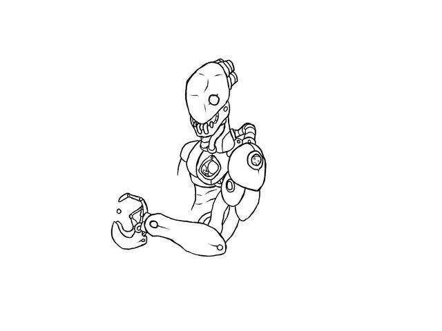 File:Eerie figure3.jpg