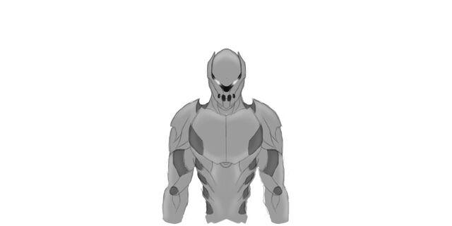 File:Grimbionicle.jpg