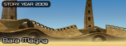 File:Story Year 2009- Bara Magna.png